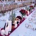 bryllupsbord-25