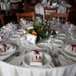 bryllupsbord-28