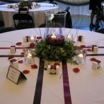 bryllupsbord-3