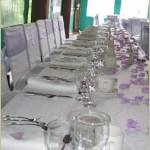 bryllupsbord-30