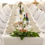 bryllupsbord-32