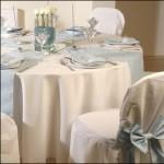 bryllupsbord-33