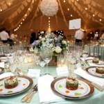 bryllupsbord-4