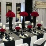 bryllupsbord-9