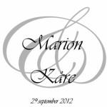 marion_riikola_monogram