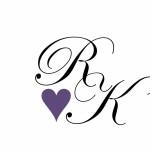 r_k_hjerte