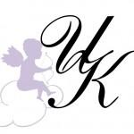 u_k_amor_2