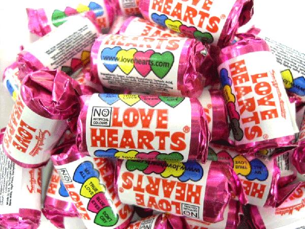 lovehearts_b