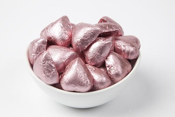 sjokoladehjerter_lavendel