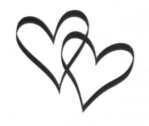 hjerter1