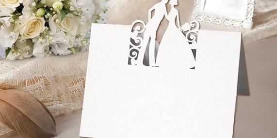 Nyhetsbrev Til Bryllupet – September 2013 (Gratis frakt)