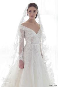 ziad-nakad-2013-wedding-dress-long-sleeves-close-up-bodice